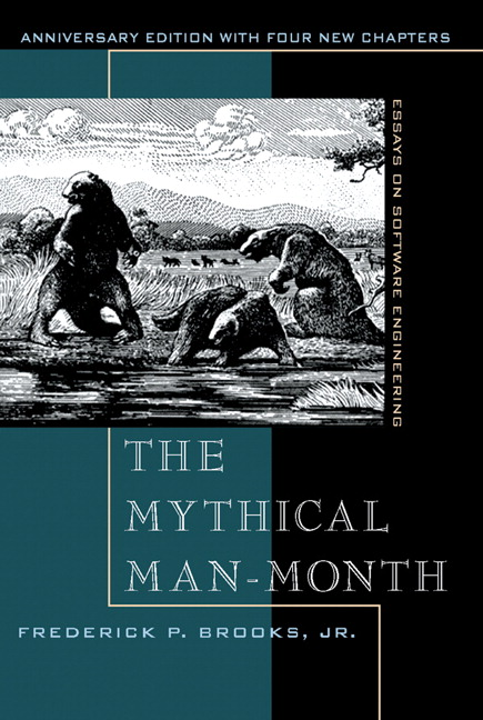 mythical-man-month