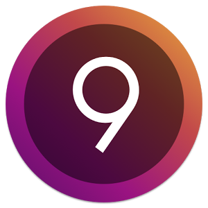 9-cards-home-launcher-icon.png
