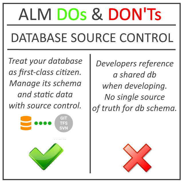 database-source-control.png
